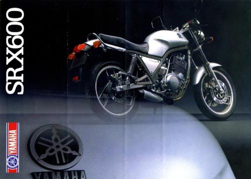 Yamaha600SRX.pdf
