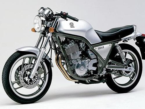 Yamaha-600-SRX-gauche.jpg