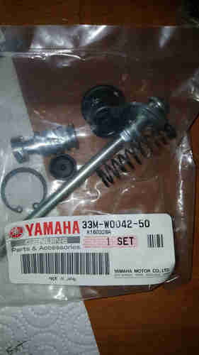 Kit%20yamaha